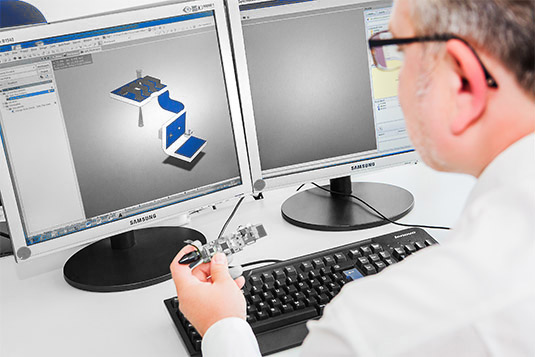 Britze-EMS-kompetenz-NPI-Prototyping-kb