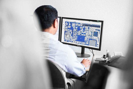 Britze-EMS-kompetenz-elektronikenwicklung-design-to-x-b