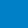 Britze-Elektronik-100-Icon_medizintechnik_hell