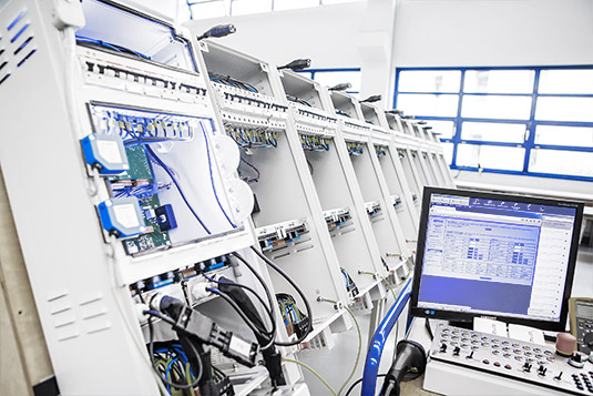 Britze-elektronik-ems-testing-berlin1