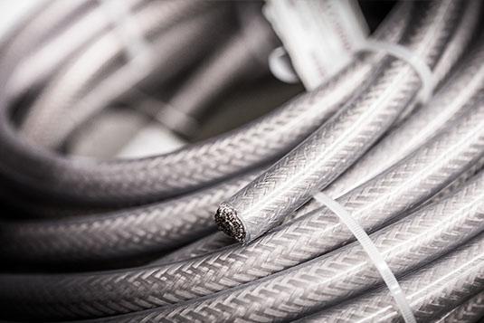 Britze-elektronik-kabelkonfektionierung9
