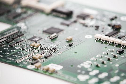 Britze-elektronik-pcb-assembly-berlin1