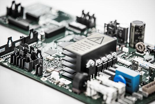 Britze-elektronik-pcb-assembly-berlin2