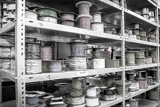 britze-elektronik-kabelkonfektionierung-2