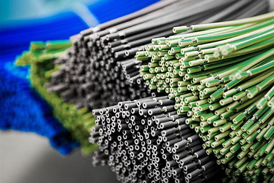 britze-elektronik-kabelkonfektionierung-3