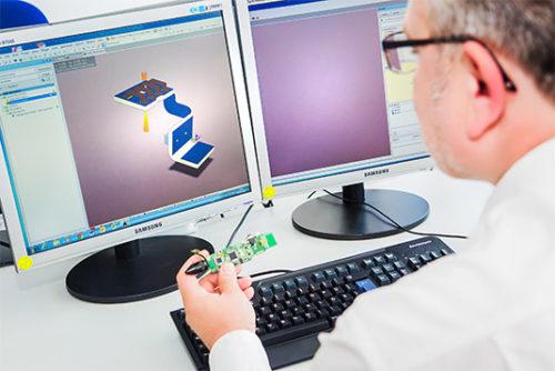 hadimec - eems-kompetenz - NPI-Prototyping