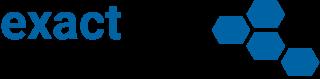 Mitgliedschaften - Logo exact