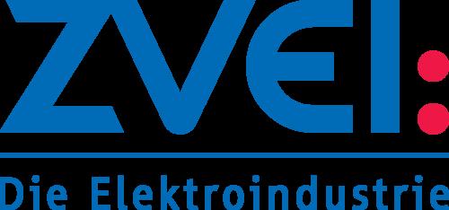 Mitgliedschaften - Logo ZVEI