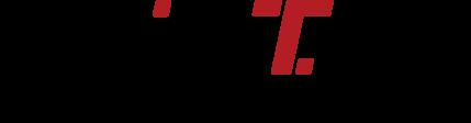 Mitgliedschaften - Logo swissTnet